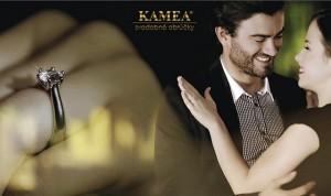 kamea_01